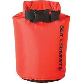 Sea to Summit Dry Sack 1L Red